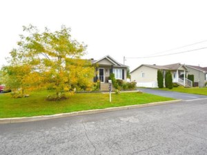14853679 - Bungalow for sale