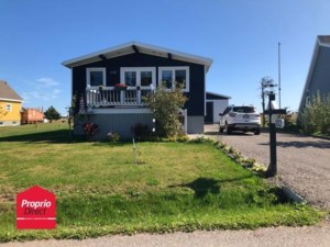 10015430 - Bungalow for sale