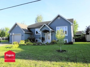 14924664 - Bungalow for sale