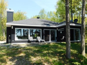 12153151 - Bungalow for sale