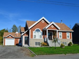 19167037 - Bungalow for sale