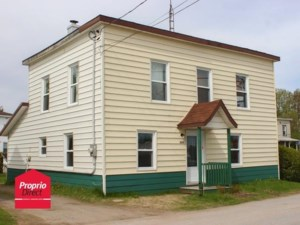21076923 - Two or more storey for sale