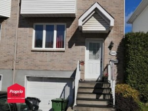 28918803 - Two-storey, semi-detached for sale