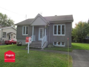 20695356 - Bungalow for sale