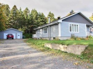 15579812 - Bungalow for sale
