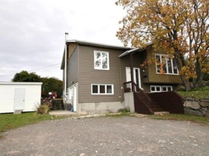 15686134 - Bungalow for sale