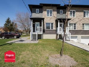 17927071 - Two-storey, semi-detached for sale