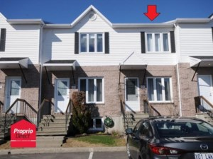 23809876 - Two or more storey for sale