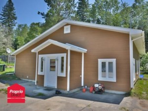 24426617 - Bungalow for sale