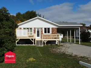 25787002 - Bungalow for sale