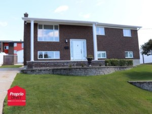 27835216 - Bungalow for sale