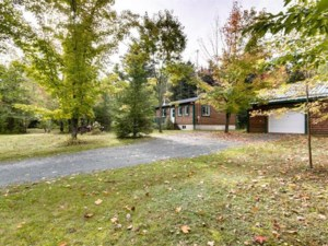 11085051 - Bungalow for sale