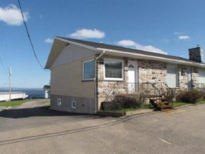 15934590 - Bungalow for sale