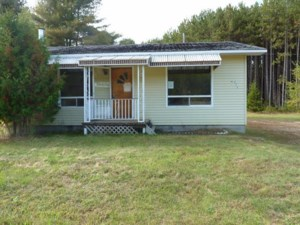 19431575 - Bungalow for sale