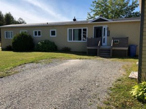 21831644 - Mobile home for sale