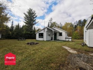11707026 - Bungalow for sale