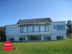 15446289 - Bungalow for sale