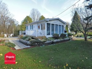 19297841 - Bungalow for sale