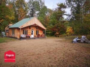 24385044 - Bungalow for sale