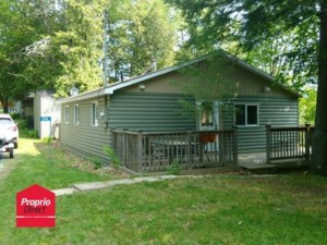 24918546 - Bungalow for sale