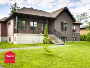 24945881 - Bungalow for sale