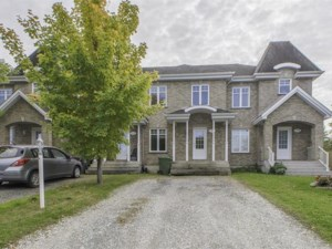 14401313 - Two or more storey for sale