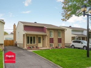 15093692 - Bungalow for sale