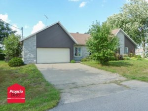 16505572 - Bungalow for sale