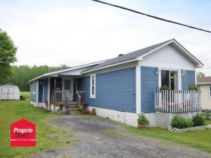 20809329 - Mobile home for sale