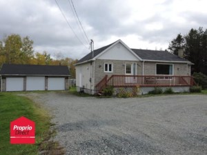 25163141 - Bungalow for sale