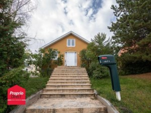 27423520 - Bungalow for sale