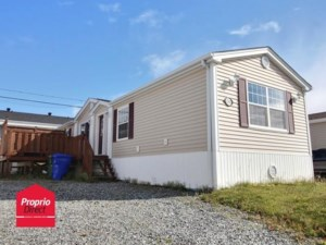 27776880 - Mobile home for sale