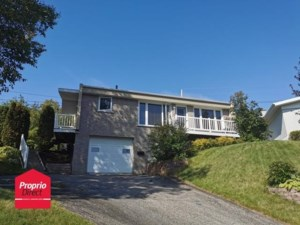 27796669 - Bungalow for sale