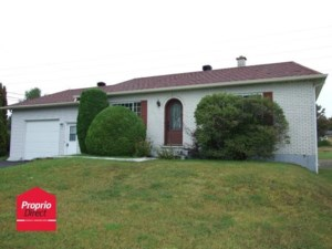 27844125 - Bungalow for sale