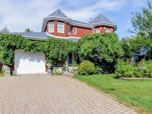 10093255 - Two or more storey for sale