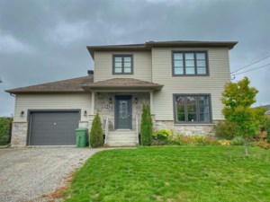 22100114 - Two or more storey for sale