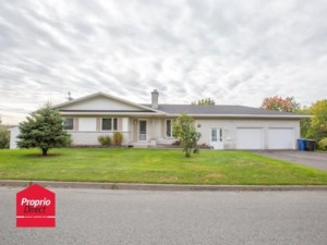 10727247 - Bungalow for sale