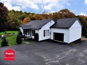 12612042 - Bungalow for sale