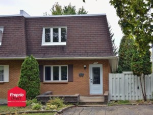 14955635 - Two-storey, semi-detached for sale