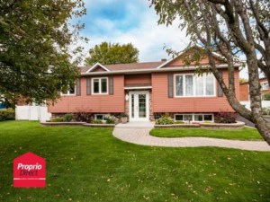 23132977 - Bungalow for sale