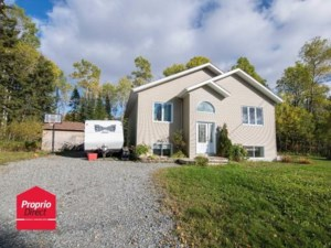 23862508 - Bungalow for sale