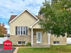 27799081 - Bungalow for sale