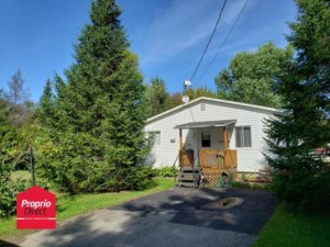 28469726 - Bungalow for sale