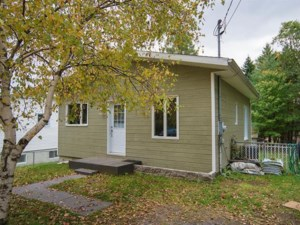 14712853 - Bungalow for sale