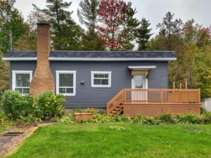 18859389 - Bungalow for sale