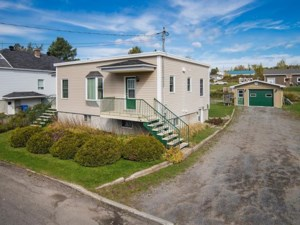 24087861 - Two or more storey for sale