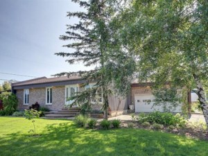 27343588 - Bungalow for sale