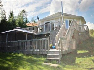 28379457 - Bungalow for sale