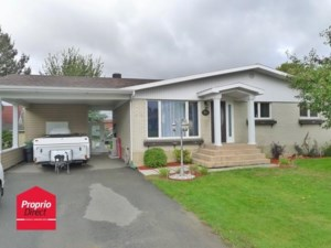 13303404 - Bungalow for sale