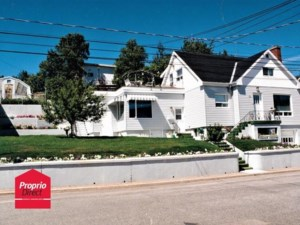 19494725 - Bungalow for sale